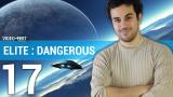 vidéo-test elite dangerous