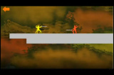Nidhogg : Trailer