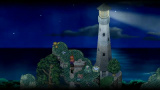 To the Moon : Séquences de gameplay