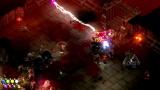 Magicka : Dungeons & Daemons : Trailer de sortie