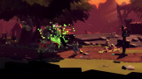 Sacred Citadel : Trailer de lancement