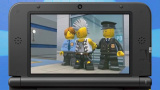 LEGO City Undercover : The Chase Begins : Que la chasse commence !