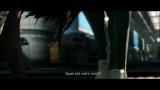 Remember Me : Trailer de présentation