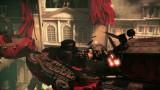 Bioshock Infinite : Faux berger