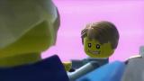 LEGO City Undercover : Natalia Kowalski