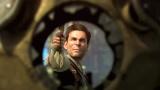 Bioshock Infinite : Pub TV (version longue)
