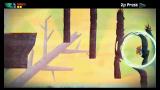 Guacamelee! : Trailer de lancement