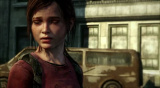 The Last of Us : Story Trailer - Version Longue