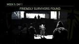 The Last of Us : Le multijoueur
