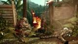 Crysis 3 : L'île perdue
