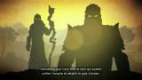 Divinity : Dragon Commander : Trailer de lancement