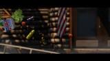 Payday 2 : Trailer de lancement