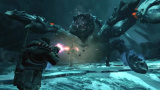 Lost Planet 3 : Trailer de lancement
