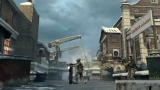Call of Duty : Black Ops II - Apocalypse : Trailer de lancement