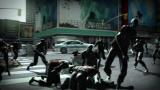 Deadman's Cross : Trailer d'annonce