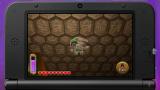 The Legend of Zelda : A Link Between Worlds : Choisis ton propre chemin