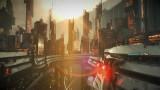 Killzone : Shadow Fall : Trailer de lancement (US)