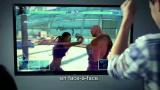 Fighter Within : Trailer de sortie