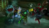 Plants vs Zombies : Garden Warfare : Trailer de lancement