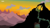 FORMA.8 : Trailer d'annonce