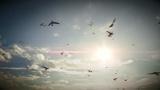 Battlefield 4 : Naval Strike : Un bref aperçu de la bataille
