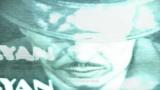 Bioshock Infinite : Tombeau Sous-Marin - 2ème partie : Trailer de lancement