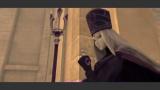 The Girl And The Robot : Trailer de l'alpha