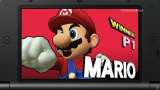 Super Smash Bros. for 3DS : E3 2014 : Gameplay