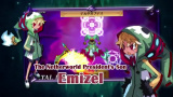 Disgaea 4 : A Promise Revisited : Trailer anglais #2
