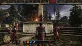 Risen 3 : Titan Lords : Retour aux racines