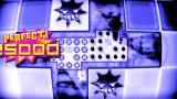 Pix the Cat : Gamescom : Le chat débarque