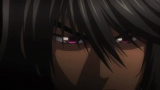 Tales of Xillia 2 : Trailer de lancement
