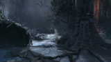 Lords of the Fallen : World trailer