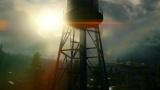 Battlefield 4 : Final Stand : Final Stand, le 5ème DLC de Battlefield 4 se dévoile
