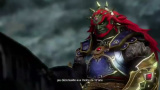 Hyrule Warriors : Gameplay TVC 30s