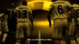 FIFA 15 : Nouveautés du mode Ultimate Team