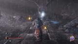 Lords of the Fallen : 12 minutes de gameplay commenté