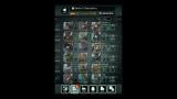 Terra Battle : Deux minutes de gameplay