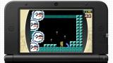 Ultimate NES Remix : Mix Super Mario Bros.