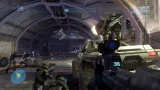 Halo : The Master Chief Collection : Trailer de lancement