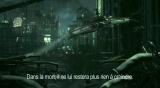 Batman Arkham Knight : Infiltration en usine chimique - Partie 1