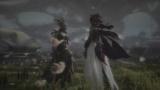 Guild Wars 2 : Les graines de la vérité se dévoilent !