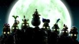 Super Smash Bros. for Wii U : Trailer de lancement