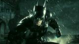 Batman Arkham Knight : Infiltration en usine chimique - Partie 2