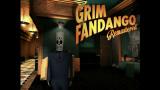 Grim Fandango Remastered : Manny Calavera est de retour