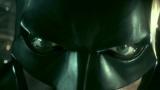 Batman Arkham Knight : Infiltration en usine chimique - Partie 3