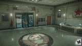 Call of Duty Black Ops Cold War - Aperçu Mission KBG