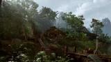 Call of Duty Black Ops Cold War - Aperçu Mission Vietnam