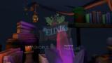 Elixir Demo Oculus Quest