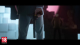 Hitman 3 s'infiltre sur Switch